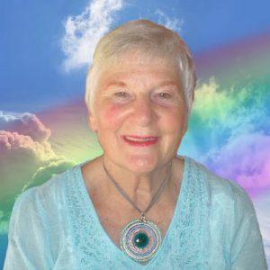 About Joan Derrick