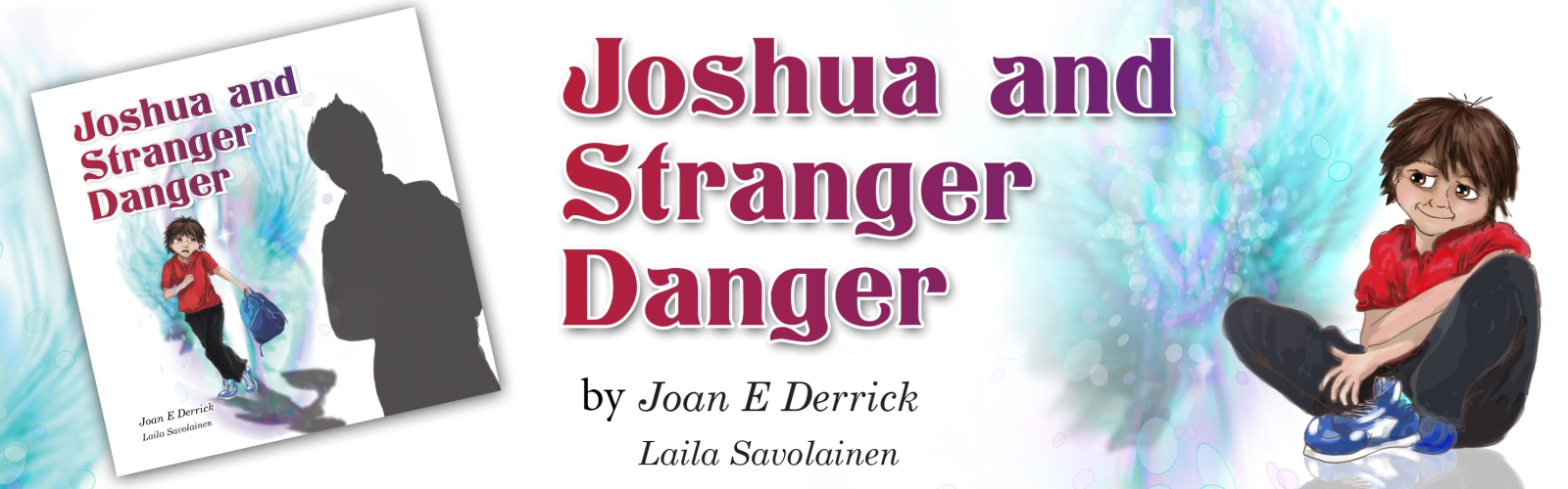 Web_Banner-for-Joshua-nad-Stranger-Danger Slider