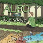 Alec Meets Sheikadee