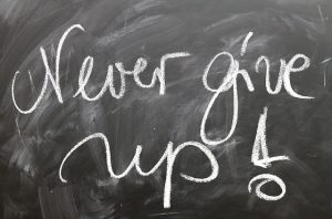 pic-never-give-up