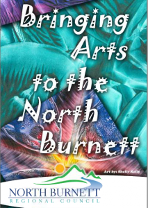 22-01-16-Image-RADF-Bringing-Arts-to-the-North-Burnett