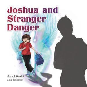 Joshua and Stranger Danger Book