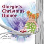 Giorgies Christmas Dinner has arrived